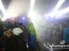 ski-de-nuit-cedars-034