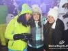 ski-de-nuit-cedars-037