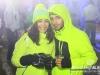 ski-de-nuit-cedars-038