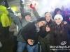 ski-de-nuit-cedars-039