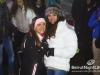 ski-de-nuit-cedars-040