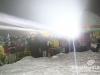 ski-de-nuit-cedars-042