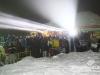 ski-de-nuit-cedars-043