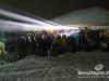 ski-de-nuit-cedars-045