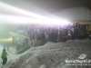 ski-de-nuit-cedars-047