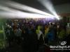 ski-de-nuit-cedars-049