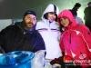 ski-de-nuit-cedars-054