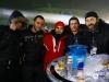 ski-de-nuit-cedars-056