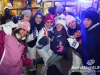 ski-de-nuit-cedars-058