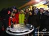 ski-de-nuit-cedars-063
