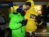 ski-de-nuit-cedars-067