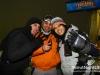 ski-de-nuit-cedars-068