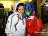 ski-de-nuit-cedars-069
