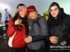 ski-de-nuit-cedars-070