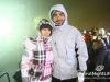ski-de-nuit-cedars-074