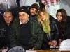 ski-de-nuit-cedars-076