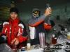 ski-de-nuit-cedars-095
