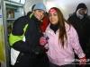 ski-de-nuit-cedars-096