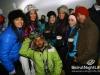 ski-de-nuit-cedars-099