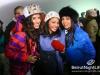ski-de-nuit-cedars-101