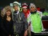 ski-de-nuit-cedars-102