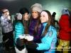 ski-de-nuit-cedars-105