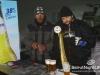 ski-de-nuit-cedars-107