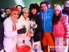 ski-de-nuit-cedars-112
