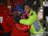 ski-de-nuit-cedars-120