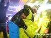 ski-de-nuit-cedars-122