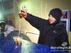 ski-de-nuit-cedars-129