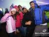 ski-de-nuit-cedars-142