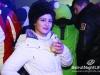 ski-de-nuit-cedars-148