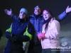 ski-de-nuit-cedars-149