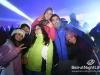 ski-de-nuit-cedars-150