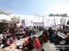 Ski-Fashion-Festival-2016-032
