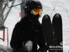 ski-slopes-mzaar-005