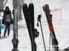 ski-slopes-mzaar-006