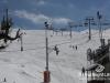 ski-slopes-mzaar-010
