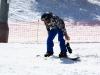 ski-slopes-mzaar-014