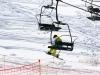 ski-slopes-mzaar-015