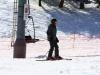 ski-slopes-mzaar-016