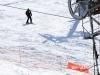 ski-slopes-mzaar-017