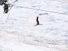 ski-slopes-mzaar-019