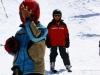 ski-slopes-mzaar-020
