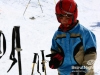 ski-slopes-mzaar-021