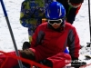 ski-slopes-mzaar-022