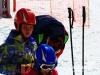 ski-slopes-mzaar-023