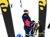 ski-slopes-mzaar-025