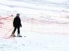 ski-slopes-mzaar-026